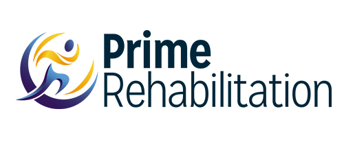 Prime rehab